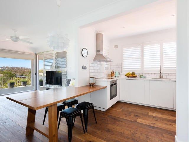 10/77 Howard Avenue, Dee Why, NSW 2099