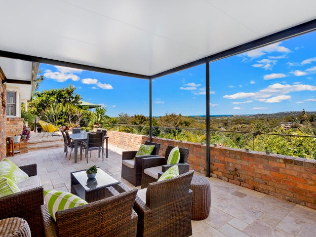 99 Cabbage Tree Road, Bayview, NSW 2104