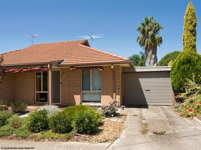 15 Deloraine Ct, Edwardstown, SA 5039