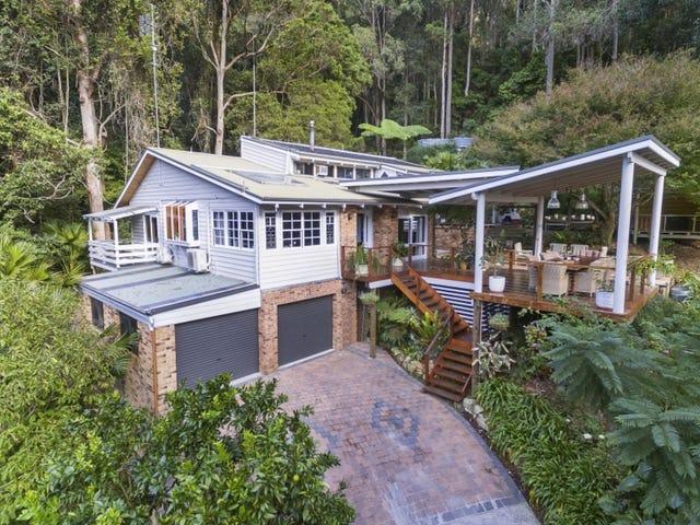 19 Valerie Close, Fountaindale, NSW 2258
