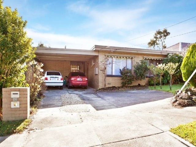 52 Board Street, Doncaster, Vic 3108