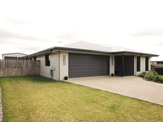 7 O'Neil Place, Marian, Qld 4753