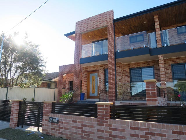 16a Townsend Street, Condell Park, NSW 2200