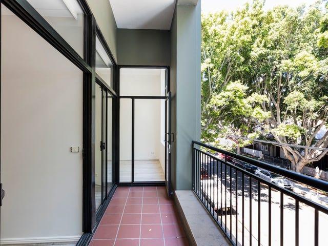 13/2 Northwood Street, Camperdown, NSW 2050