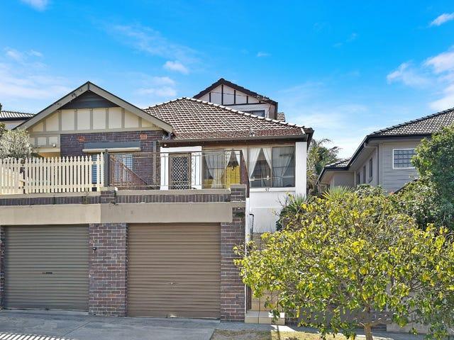 97 Barker Street, Kingsford, NSW 2032