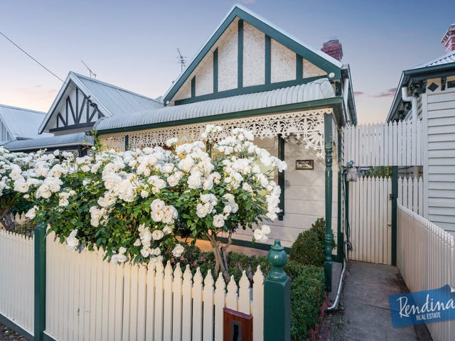 34 Gower Street, Kensington, Vic 3031