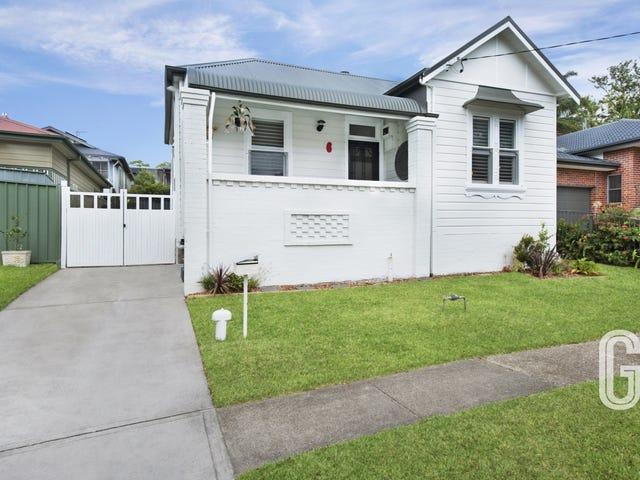 6 Gwydir Road, New Lambton, NSW 2305