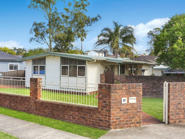 102 Reservoir Road, Blacktown, NSW 2148