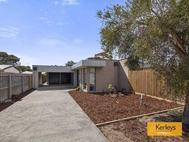 1/153 Fellows Road, Point Lonsdale, Vic 3225