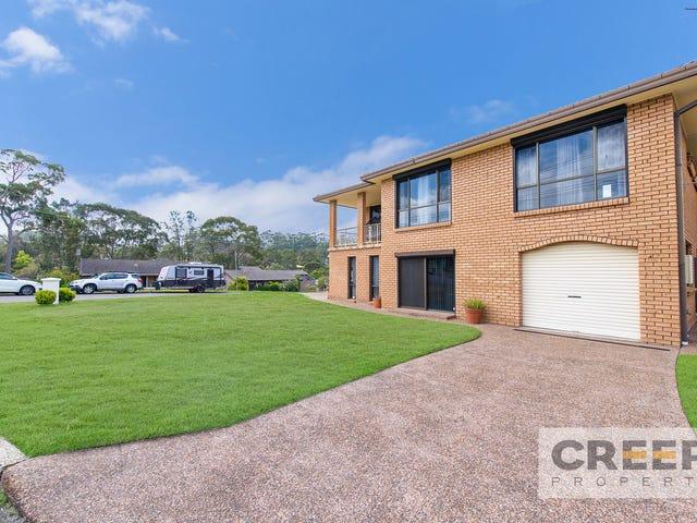 17 Kulai Street, Charlestown, NSW 2290