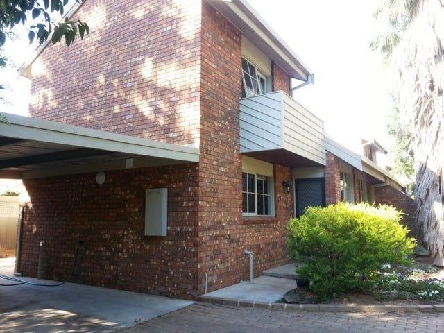 4/180 Williamson Street, Bendigo, Vic 3550