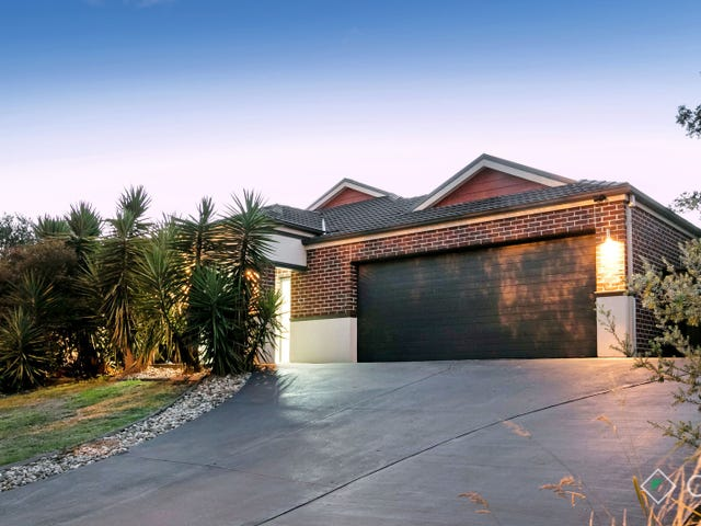11 Soldiers Road, Berwick, Vic 3806