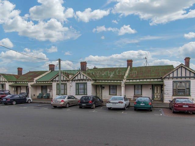 21-27 Dry Street, Invermay, Tas 7248