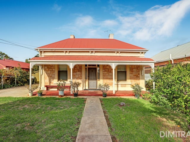 3 Tarragon Street, Mile End, SA 5031