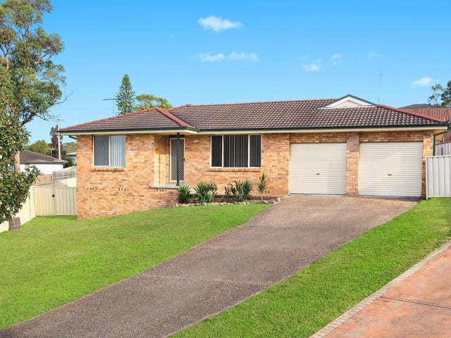 23 Katie Place, Tingira Heights, NSW 2290