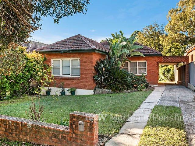 48 Eldon Street, Riverwood, NSW 2210