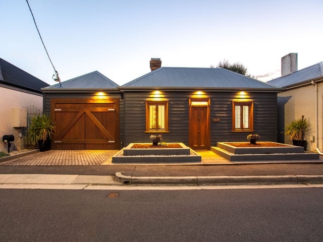 4 Crown Street, Launceston, Tas 7250
