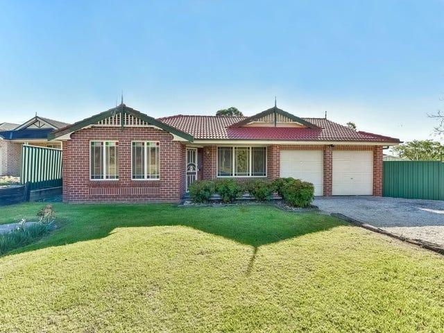 45 Remembrance Drive, Yanderra, NSW 2574