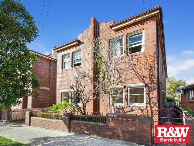1/136 Livingstone Road, Marrickville, NSW 2204