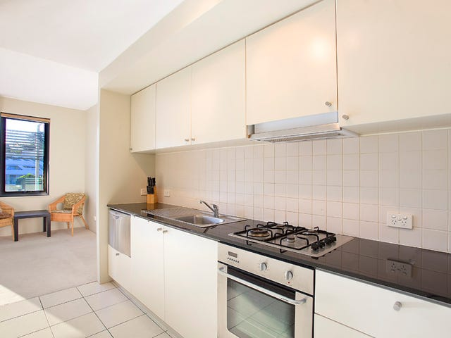 1083/1-5 Dee Why Parade, Dee Why, NSW 2099