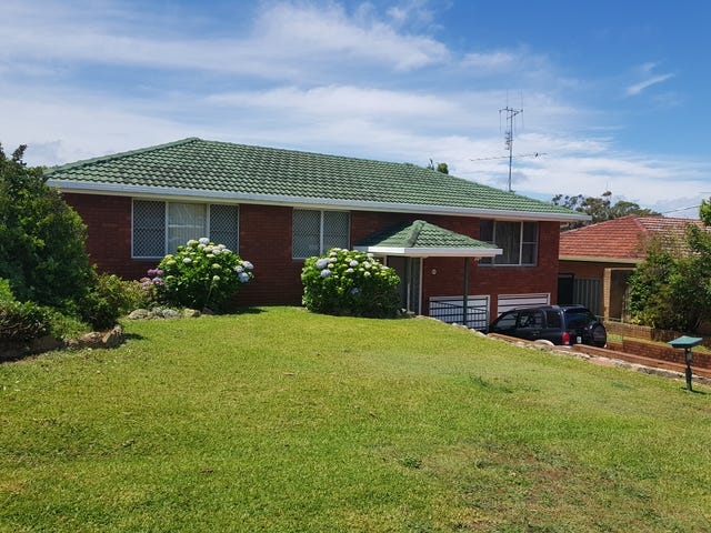 23 Pindari Pde, Port Macquarie, NSW 2444