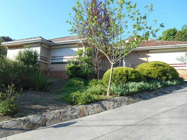 92 Brougham Drive, Valley View, SA 5093
