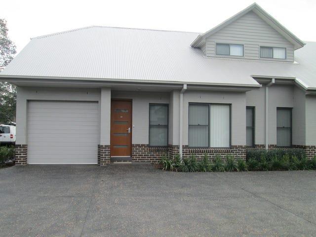14/111 Menangle Street, Picton, NSW 2571