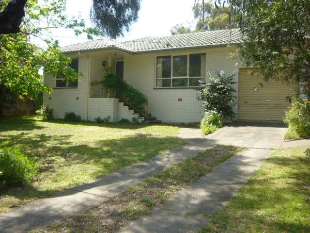 9 Rosella Court, Ocean Grove, Vic 3226