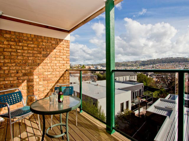 3/192 George Street, Launceston, Tas 7250