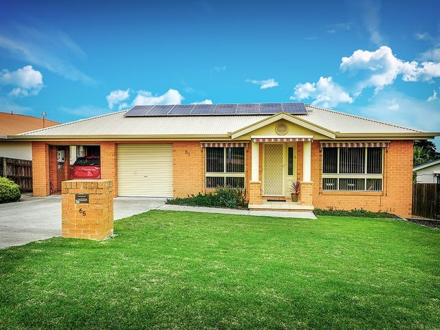 65 Stirling Drive, Lakes Entrance, Vic 3909