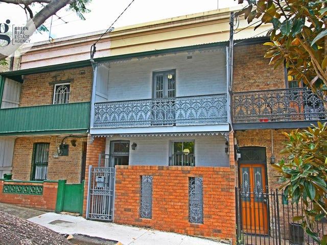 24 Trade Street, Newtown, NSW 2042