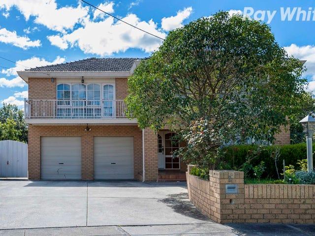 2 Berringa Court, Bundoora, Vic 3083