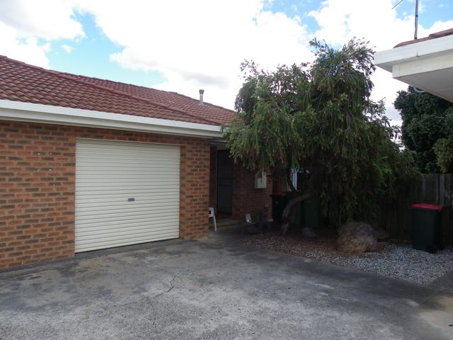 3/26 Donelly Avenue, West Wodonga, Vic 3690