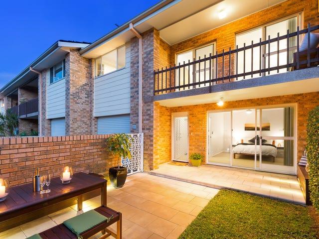 9/87-93 Yathong Road, Caringbah, NSW 2229