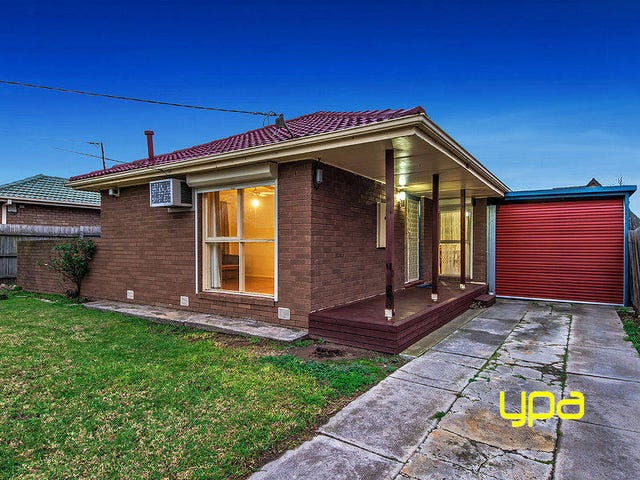 10 Joules Court, Deer Park, Vic 3023