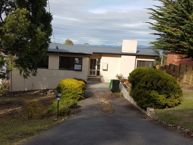 57 Waverley Street, Bellerive, Tas 7018