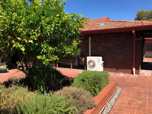 4A/2 Alfonso Street, North Perth, WA 6006