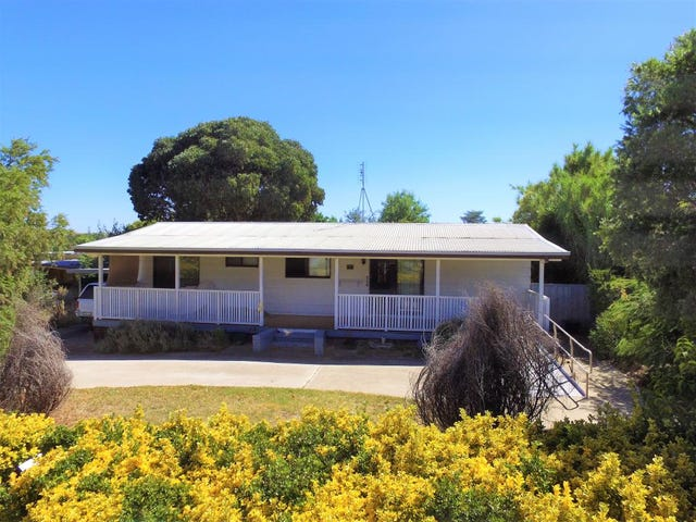 95 Binalong Street, Harden, NSW 2587