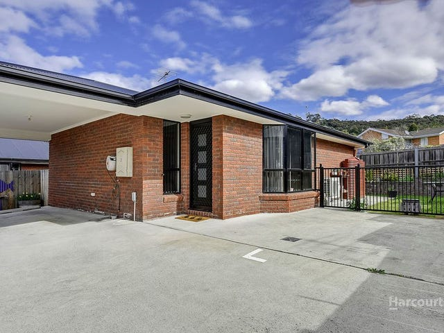 3/210 Main Road, Austins Ferry, Tas 7011