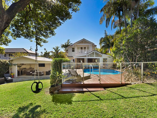 87 King Street, Manly Vale, NSW 2093
