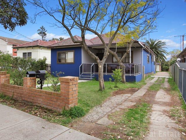 21 George Street, Yagoona, NSW 2199
