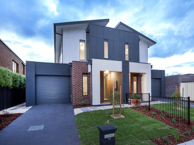 17 Riverview Street, Avondale Heights, Vic 3034
