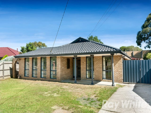 195 Brandon Park Drive, Wheelers Hill, Vic 3150