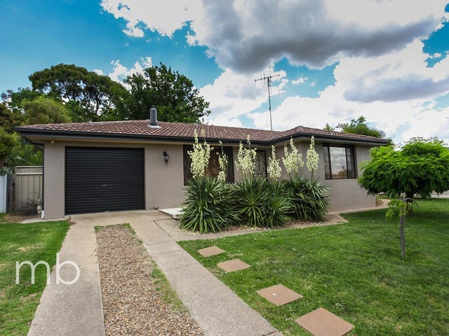 17 Northstoke Way, Orange, NSW 2800