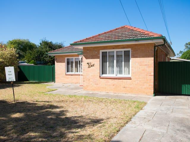 6 Comaum Street, St Marys, SA 5042