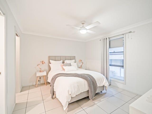 15 Duraba Place, South Penrith, NSW 2750