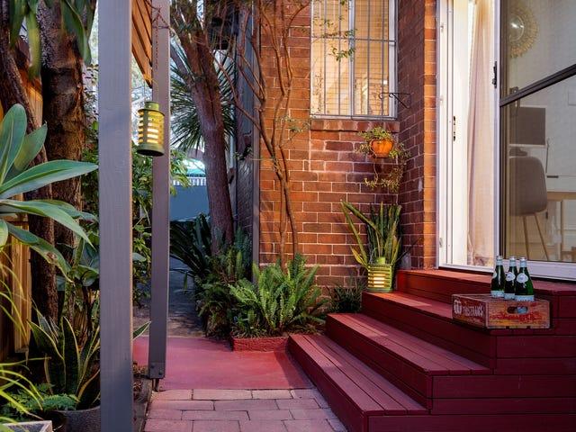 251 Enmore Road, Enmore, NSW 2042