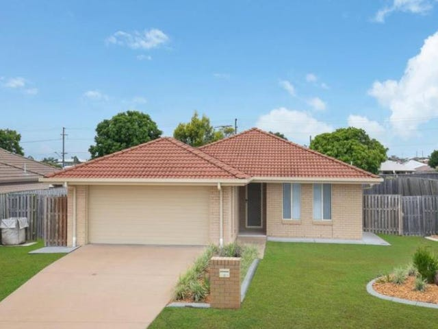 3 Westminster Crescent, Raceview, Qld 4305