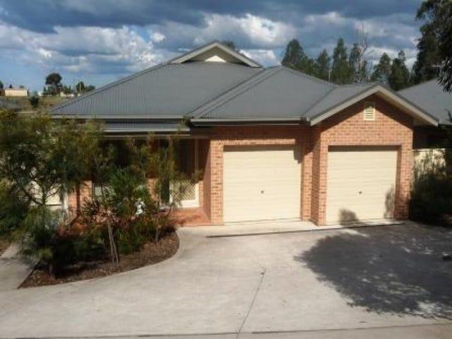 10/11-19 Stanton Drive, Morpeth, NSW 2321