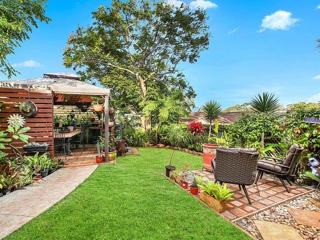 10 Allunga Avenue, Port Macquarie, NSW 2444
